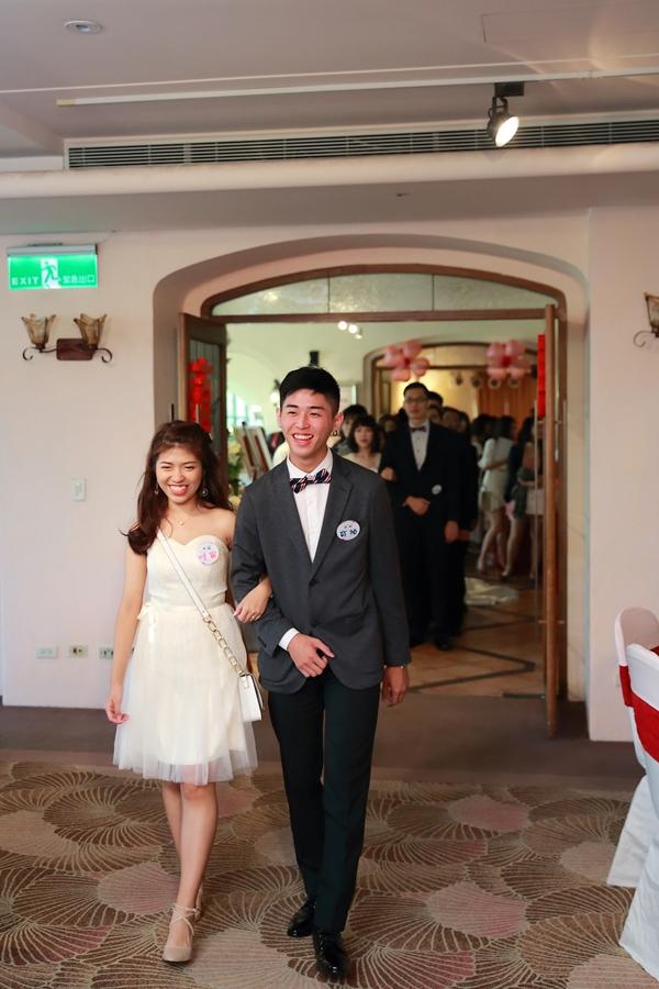 台北婚攝小游@台北園外園 廷與庭婚禮紀錄 饅頭爸團隊1012_Blog_083.JPG