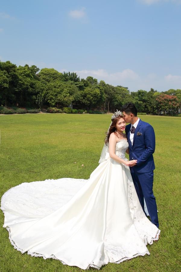 台北婚攝小游@台北園外園 廷與庭婚禮紀錄 饅頭爸團隊1012_Blog_089.JPG