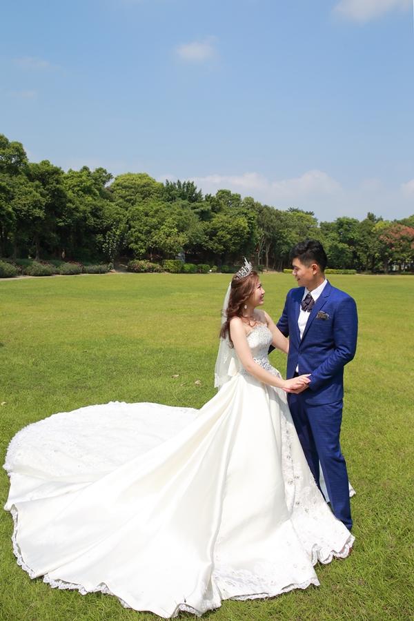 台北婚攝小游@台北園外園 廷與庭婚禮紀錄 饅頭爸團隊1012_Blog_091.JPG