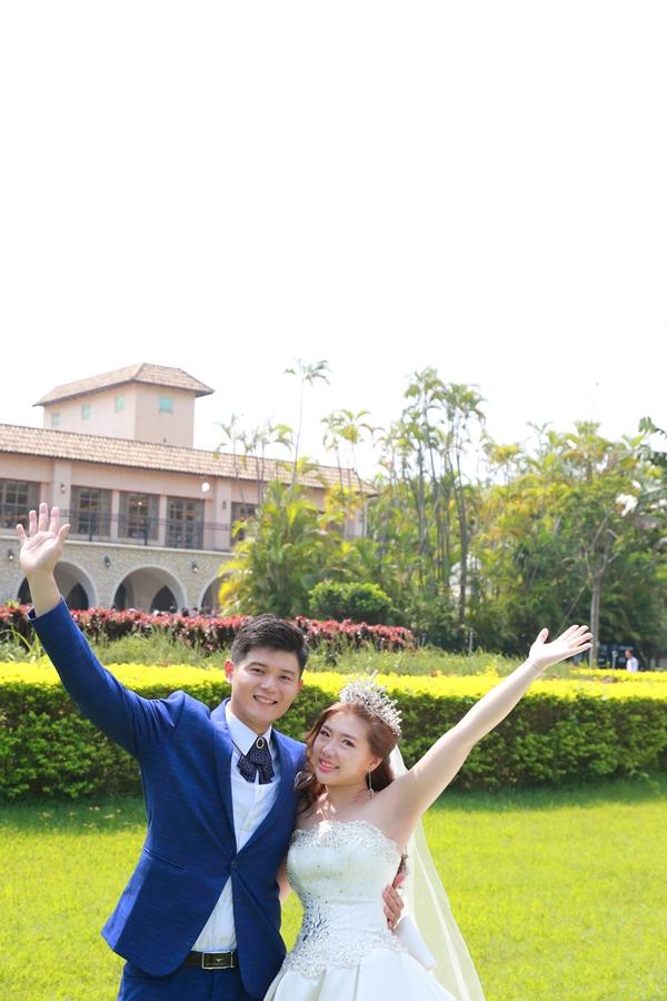 台北婚攝小游@台北園外園 廷與庭婚禮紀錄 饅頭爸團隊1012_Blog_092.JPG