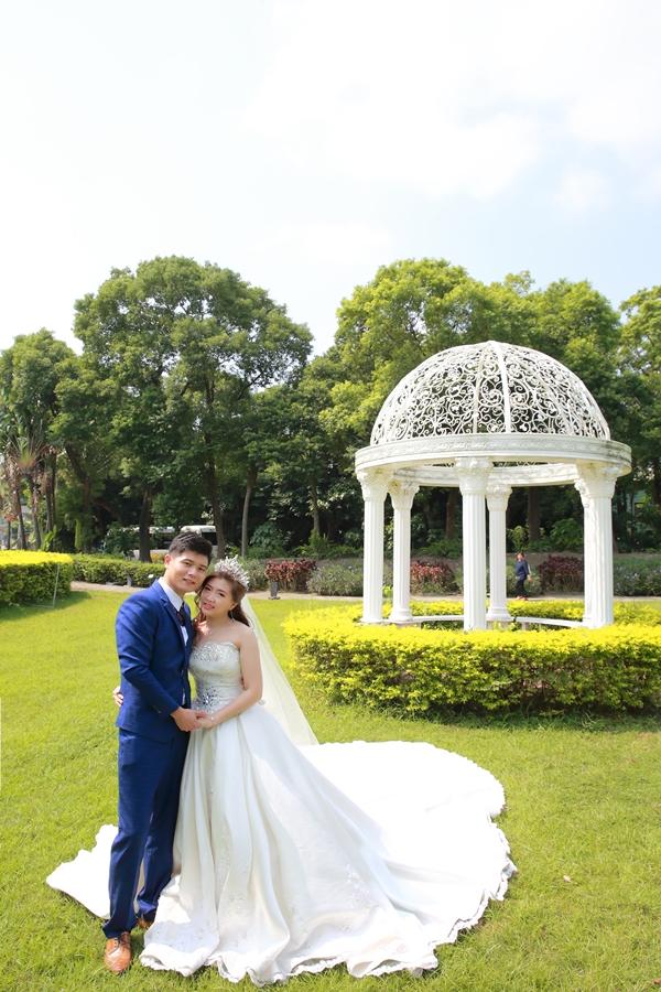 台北婚攝小游@台北園外園 廷與庭婚禮紀錄 饅頭爸團隊1012_Blog_093.JPG