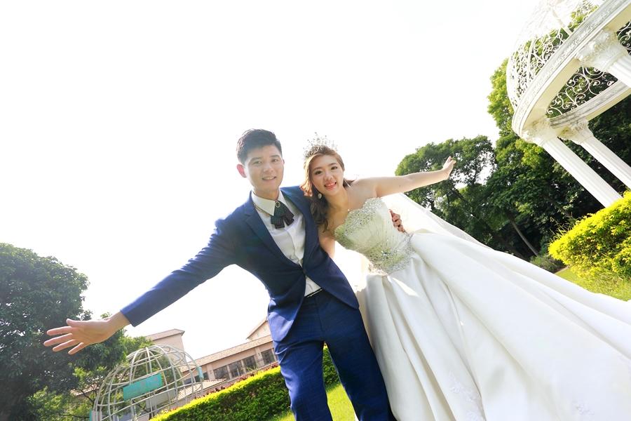台北婚攝小游@台北園外園 廷與庭婚禮紀錄 饅頭爸團隊1012_Blog_094.JPG