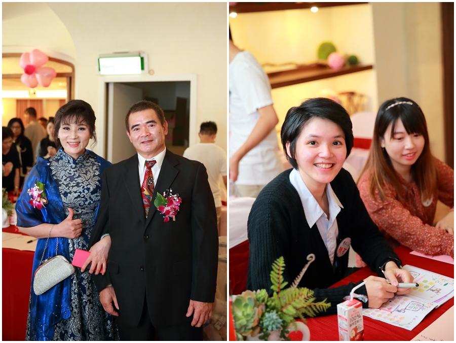 台北婚攝小游@台北園外園 廷與庭婚禮紀錄 饅頭爸團隊1012_Blog_096.jpg