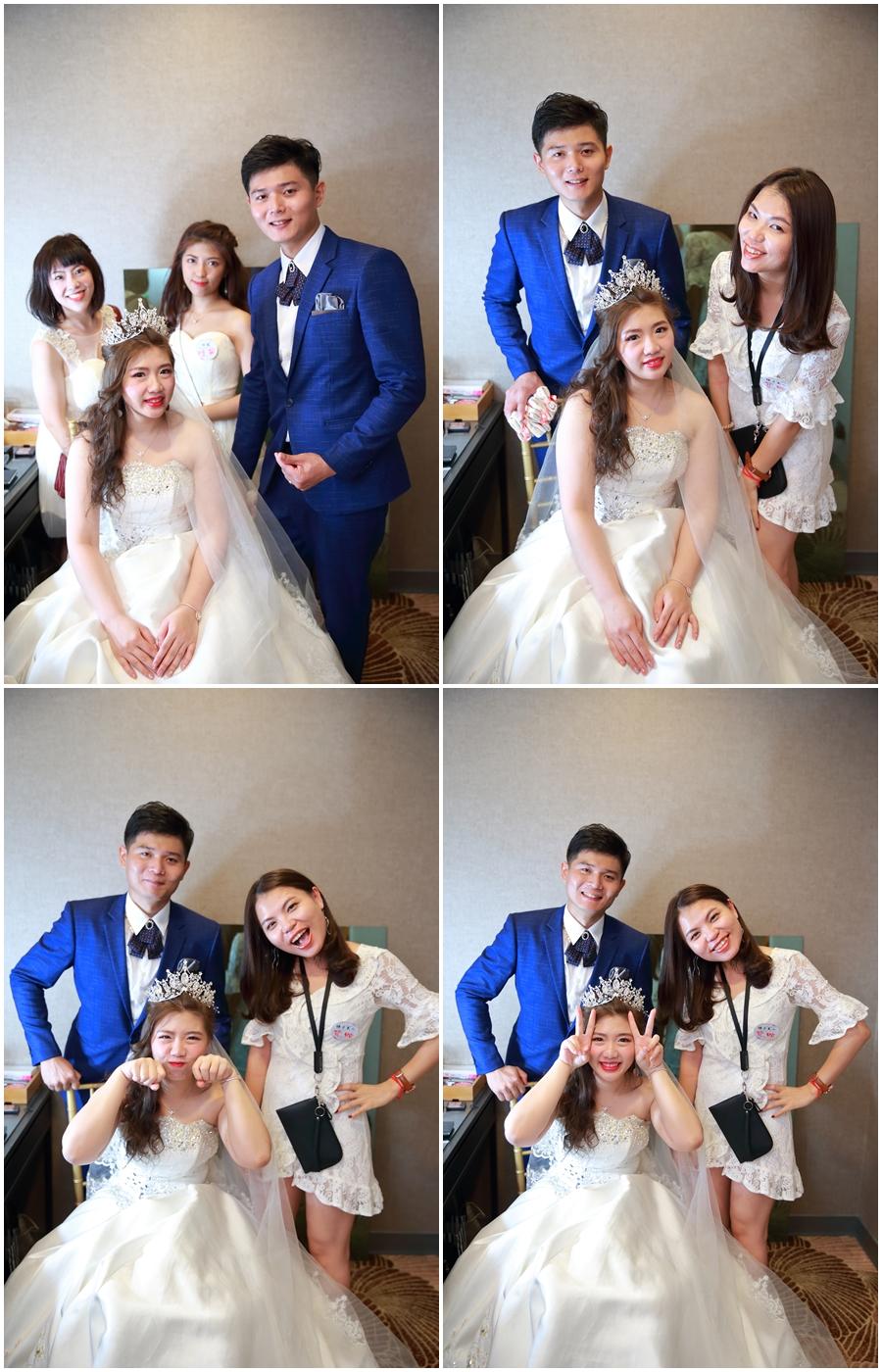 台北婚攝小游@台北園外園 廷與庭婚禮紀錄 饅頭爸團隊1012_Blog_101.jpg