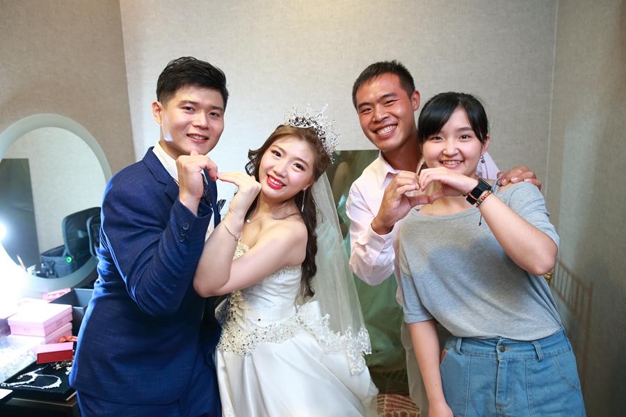 台北婚攝小游@台北園外園 廷與庭婚禮紀錄 饅頭爸團隊1012_Blog_102.JPG