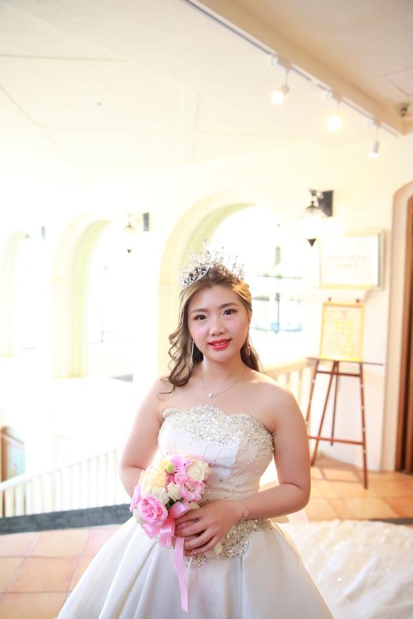 台北婚攝小游@台北園外園 廷與庭婚禮紀錄 饅頭爸團隊1012_Blog_104.JPG