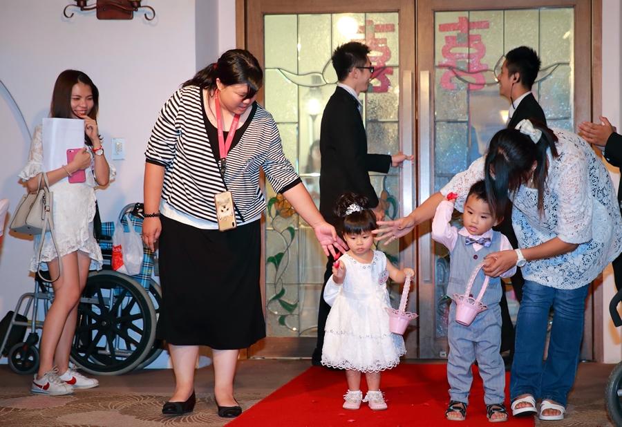 台北婚攝小游@台北園外園 廷與庭婚禮紀錄 饅頭爸團隊1012_Blog_105.JPG