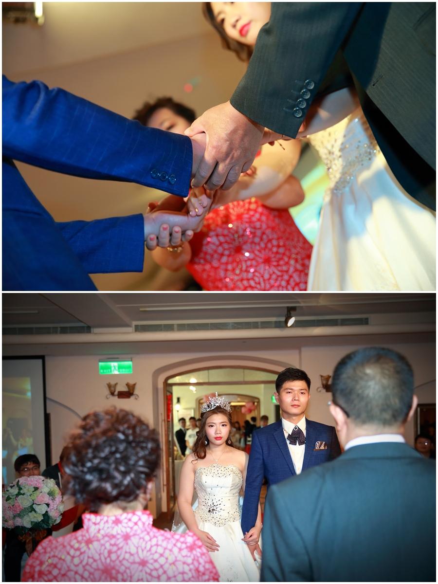 台北婚攝小游@台北園外園 廷與庭婚禮紀錄 饅頭爸團隊1012_Blog_106.jpg