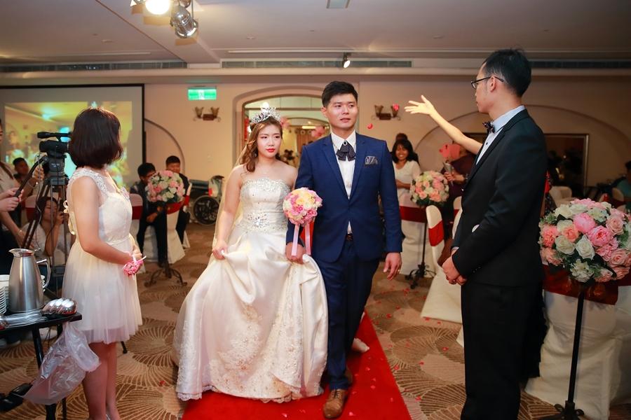 台北婚攝小游@台北園外園 廷與庭婚禮紀錄 饅頭爸團隊1012_Blog_107.JPG