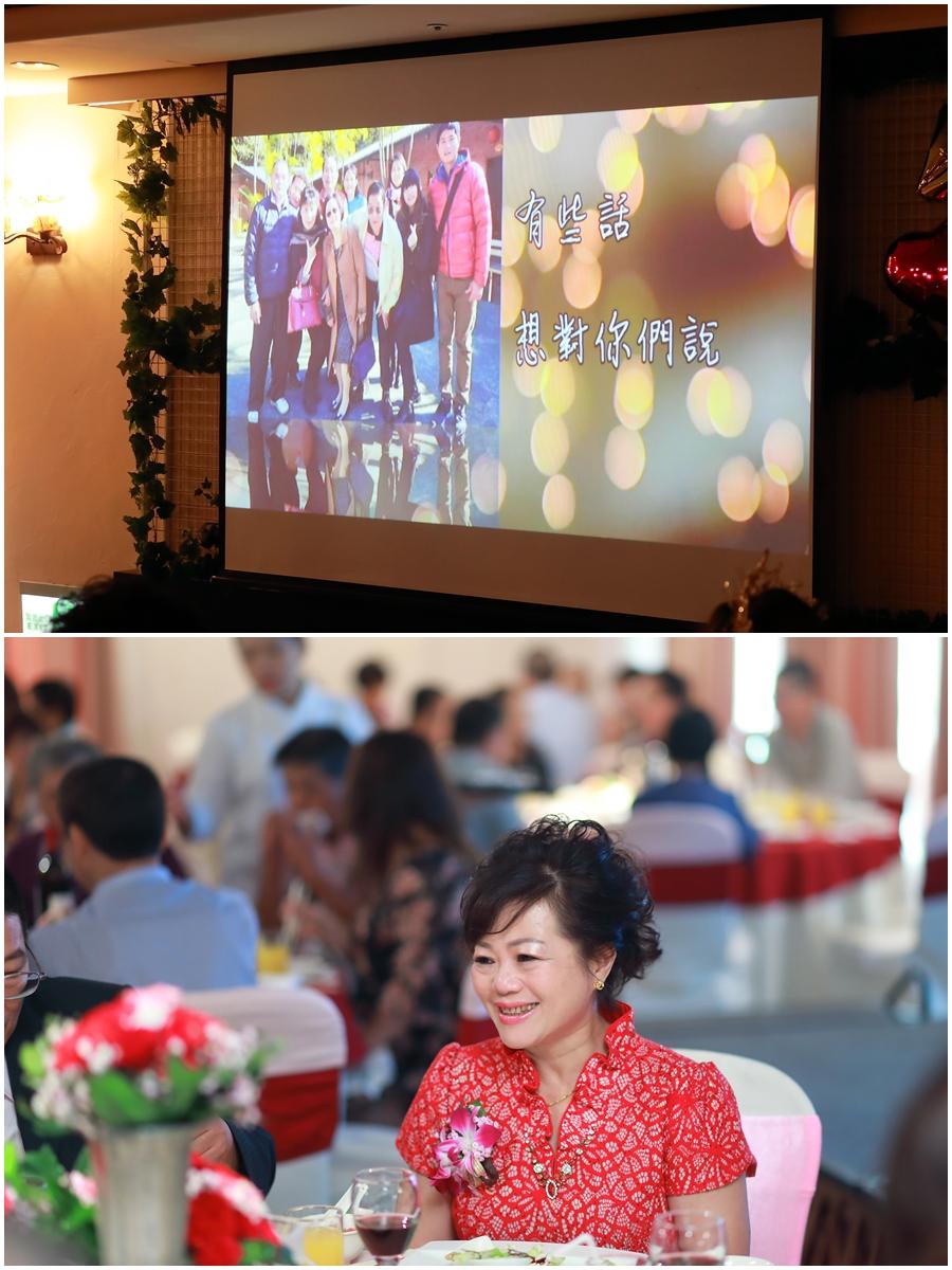 台北婚攝小游@台北園外園 廷與庭婚禮紀錄 饅頭爸團隊1012_Blog_109.jpg