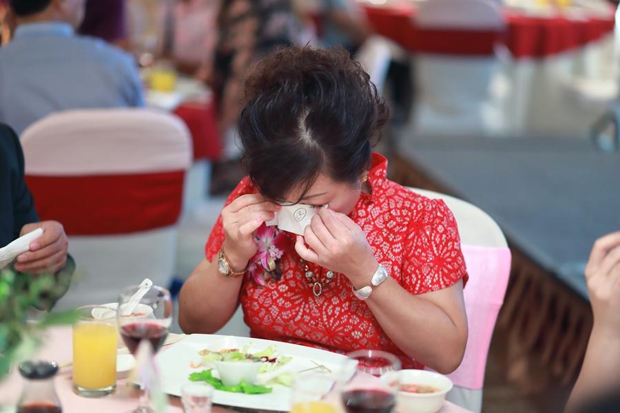 台北婚攝小游@台北園外園 廷與庭婚禮紀錄 饅頭爸團隊1012_Blog_111.JPG