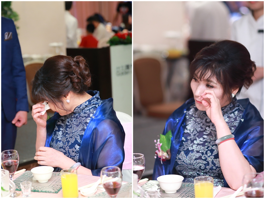 台北婚攝小游@台北園外園 廷與庭婚禮紀錄 饅頭爸團隊1012_Blog_112.jpg
