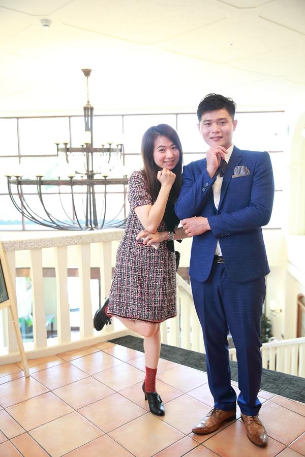 台北婚攝小游@台北園外園 廷與庭婚禮紀錄 饅頭爸團隊1012_Blog_113.JPG