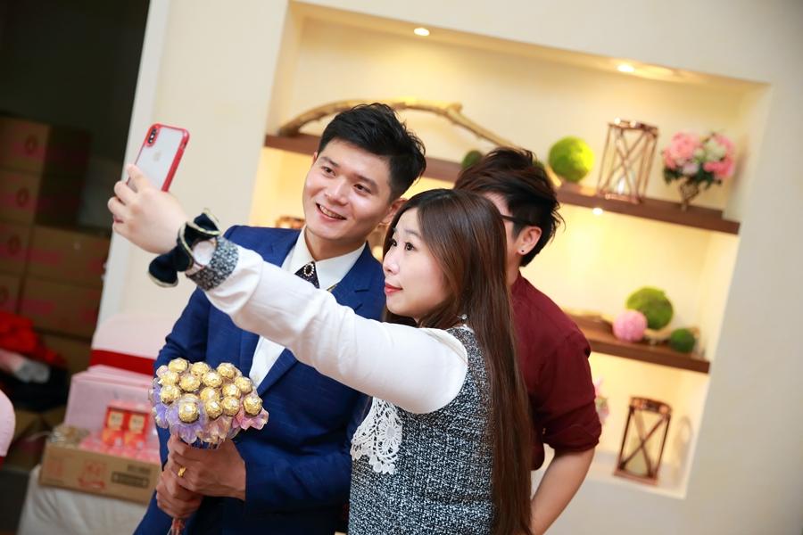 台北婚攝小游@台北園外園 廷與庭婚禮紀錄 饅頭爸團隊1012_Blog_114.JPG