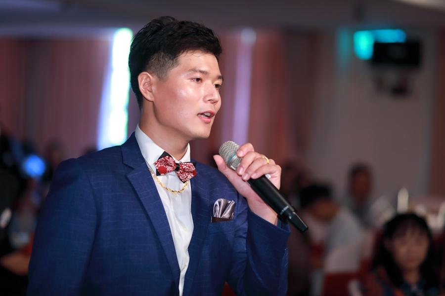 台北婚攝小游@台北園外園 廷與庭婚禮紀錄 饅頭爸團隊1012_Blog_116.JPG