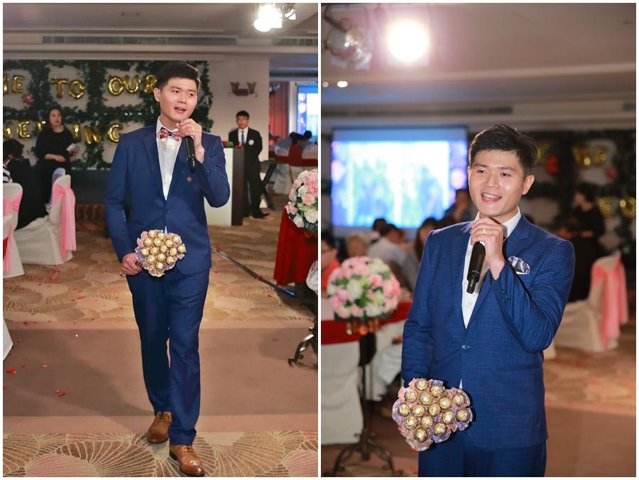 台北婚攝小游@台北園外園 廷與庭婚禮紀錄 饅頭爸團隊1012_Blog_117.jpg