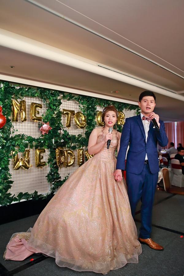 台北婚攝小游@台北園外園 廷與庭婚禮紀錄 饅頭爸團隊1012_Blog_119.JPG