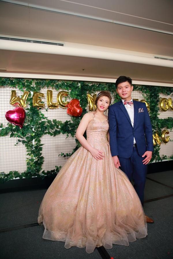 台北婚攝小游@台北園外園 廷與庭婚禮紀錄 饅頭爸團隊1012_Blog_122.JPG