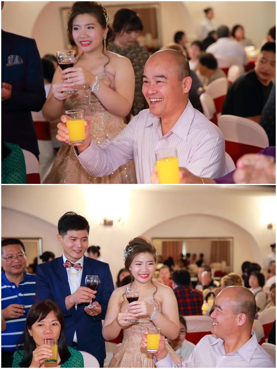 台北婚攝小游@台北園外園 廷與庭婚禮紀錄 饅頭爸團隊1012_Blog_123.jpg