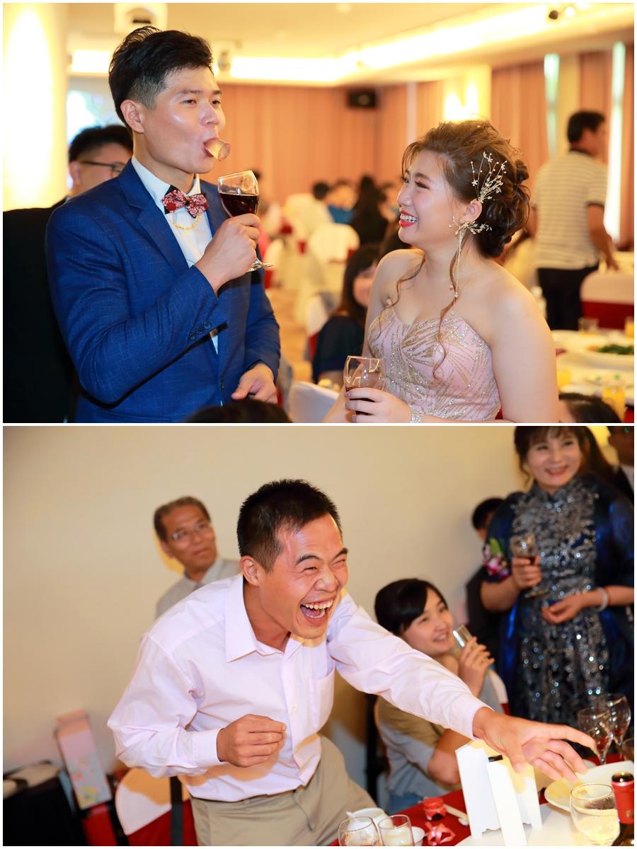 台北婚攝小游@台北園外園 廷與庭婚禮紀錄 饅頭爸團隊1012_Blog_125.jpg