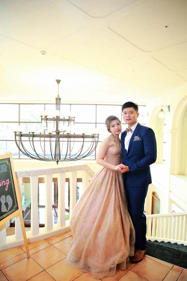 台北婚攝小游@台北園外園 廷與庭婚禮紀錄 饅頭爸團隊1012_Blog_126.JPG