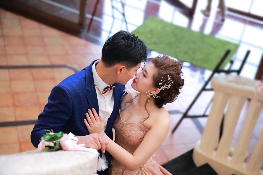 台北婚攝小游@台北園外園 廷與庭婚禮紀錄 饅頭爸團隊1012_Blog_127.JPG