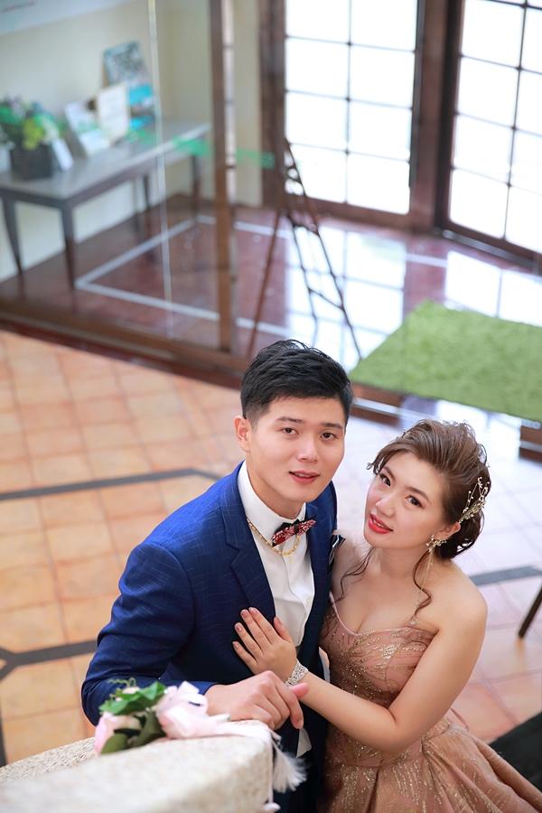 台北婚攝小游@台北園外園 廷與庭婚禮紀錄 饅頭爸團隊1012_Blog_128.JPG