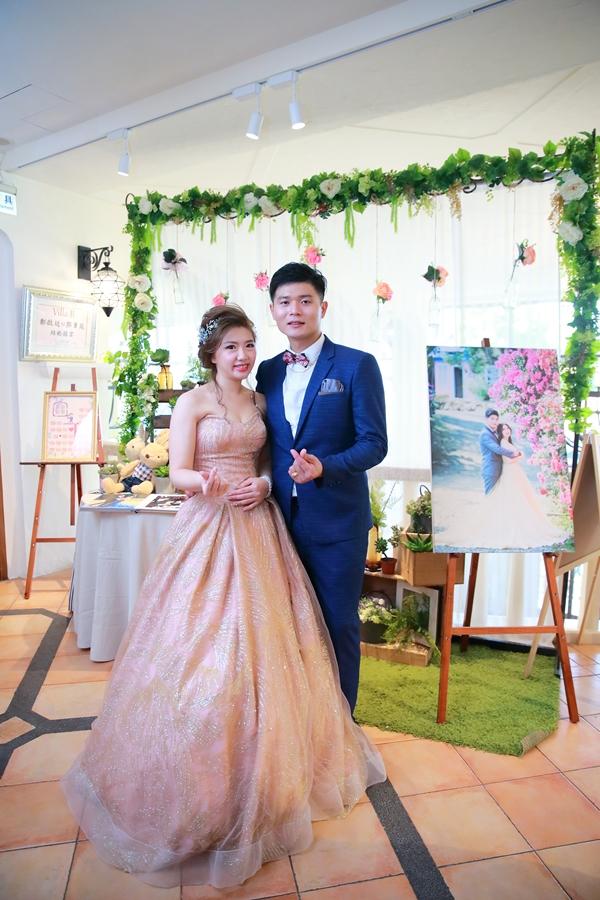 台北婚攝小游@台北園外園 廷與庭婚禮紀錄 饅頭爸團隊1012_Blog_130.JPG