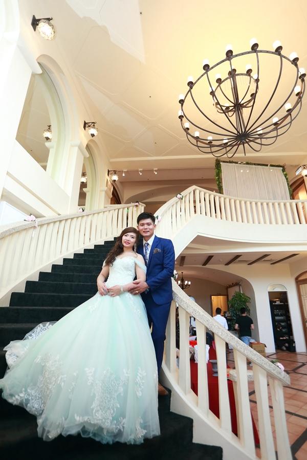 台北婚攝小游@台北園外園 廷與庭婚禮紀錄 饅頭爸團隊1012_Blog_131.JPG