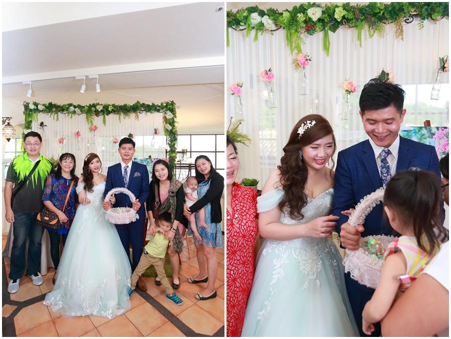 台北婚攝小游@台北園外園 廷與庭婚禮紀錄 饅頭爸團隊1012_Blog_132.jpg