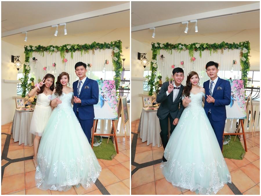 台北婚攝小游@台北園外園 廷與庭婚禮紀錄 饅頭爸團隊1012_Blog_133.jpg