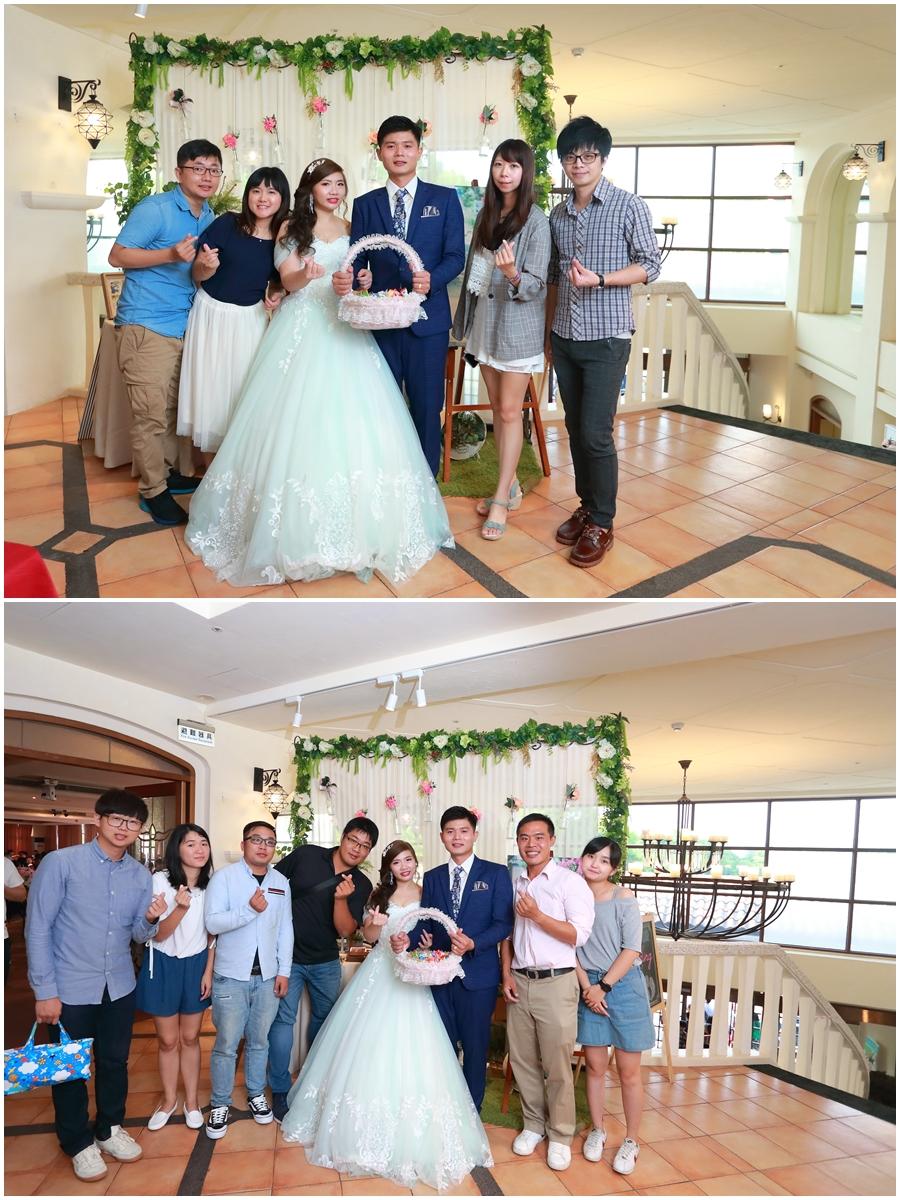 台北婚攝小游@台北園外園 廷與庭婚禮紀錄 饅頭爸團隊1012_Blog_134.jpg