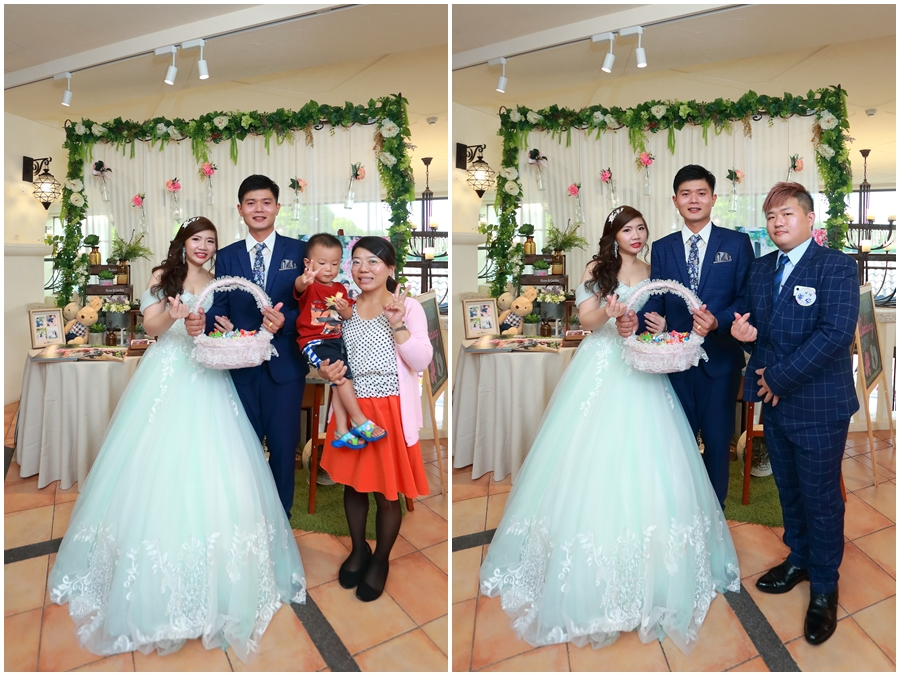 台北婚攝小游@台北園外園 廷與庭婚禮紀錄 饅頭爸團隊1012_Blog_135.jpg