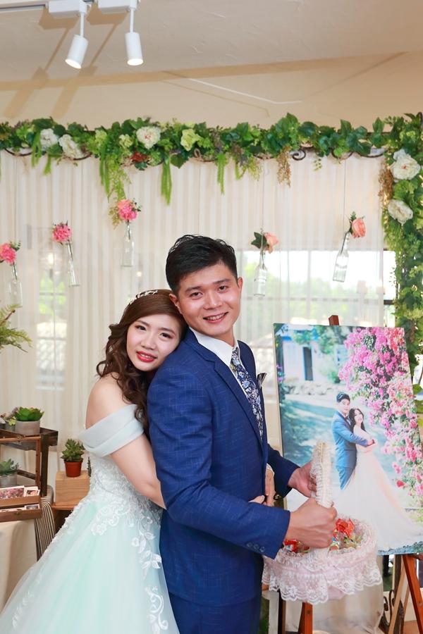 台北婚攝小游@台北園外園 廷與庭婚禮紀錄 饅頭爸團隊1012_Blog_136.JPG