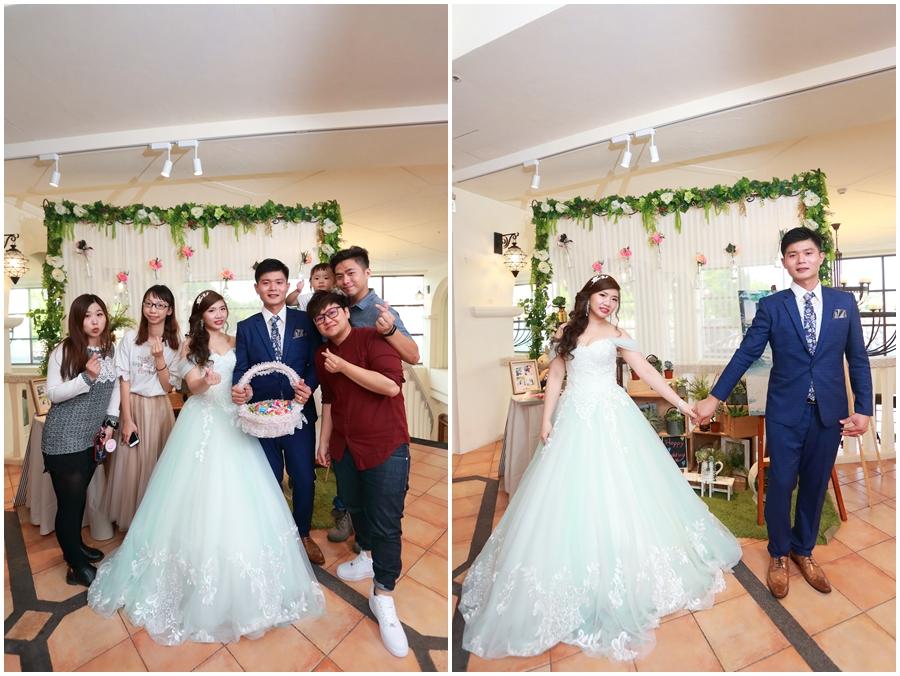 台北婚攝小游@台北園外園 廷與庭婚禮紀錄 饅頭爸團隊1012_Blog_137.jpg