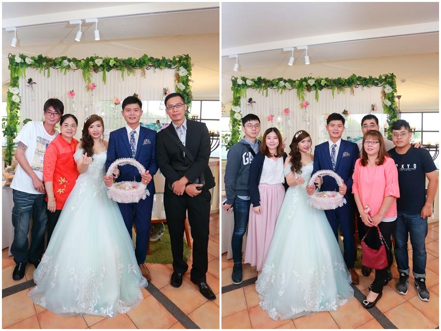 台北婚攝小游@台北園外園 廷與庭婚禮紀錄 饅頭爸團隊1012_Blog_141.jpg
