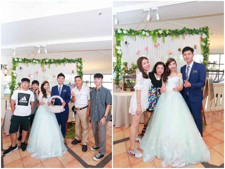 台北婚攝小游@台北園外園 廷與庭婚禮紀錄 饅頭爸團隊1012_Blog_142.jpg