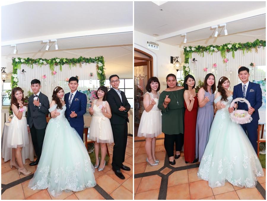 台北婚攝小游@台北園外園 廷與庭婚禮紀錄 饅頭爸團隊1012_Blog_144.jpg
