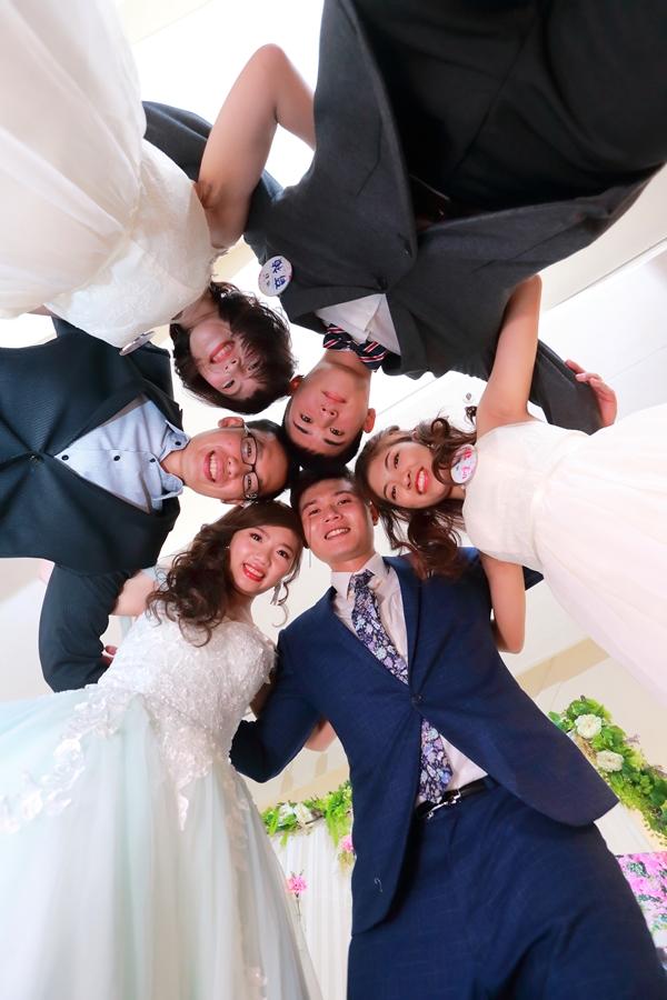 台北婚攝小游@台北園外園 廷與庭婚禮紀錄 饅頭爸團隊1012_Blog_145.JPG