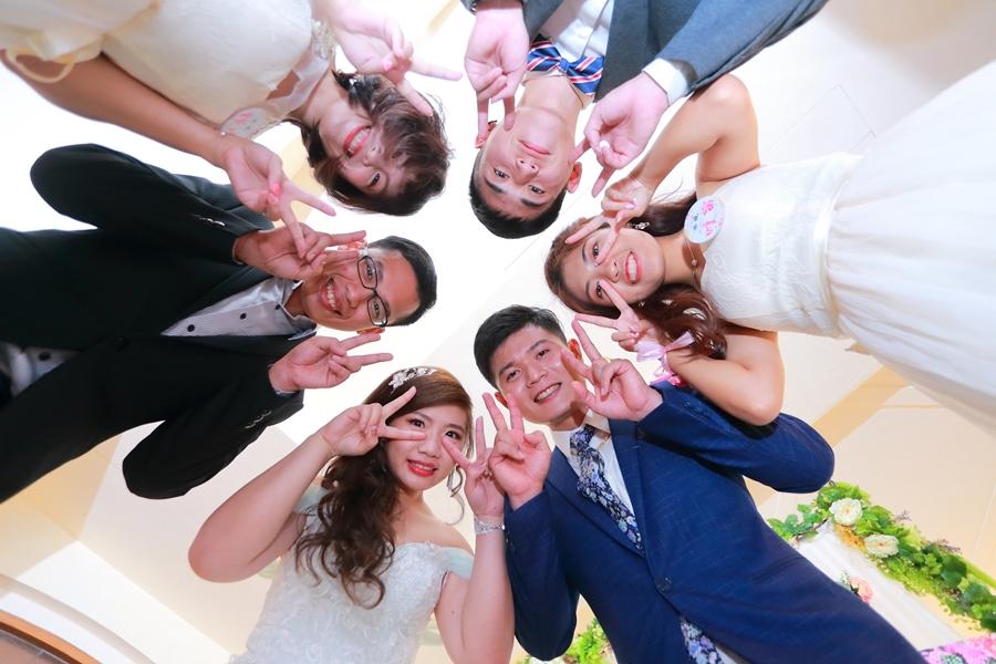台北婚攝小游@台北園外園 廷與庭婚禮紀錄 饅頭爸團隊1012_Blog_146.JPG