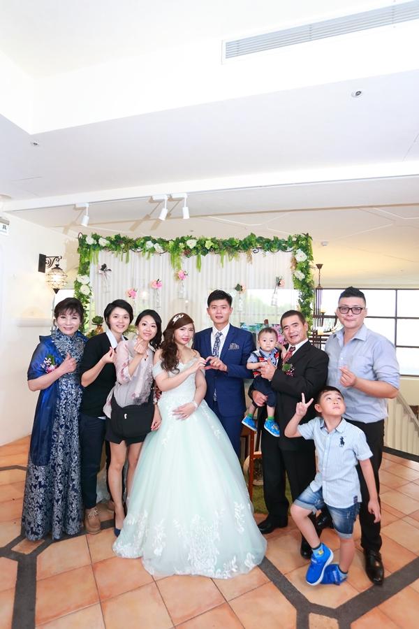 台北婚攝小游@台北園外園 廷與庭婚禮紀錄 饅頭爸團隊1012_Blog_147.JPG