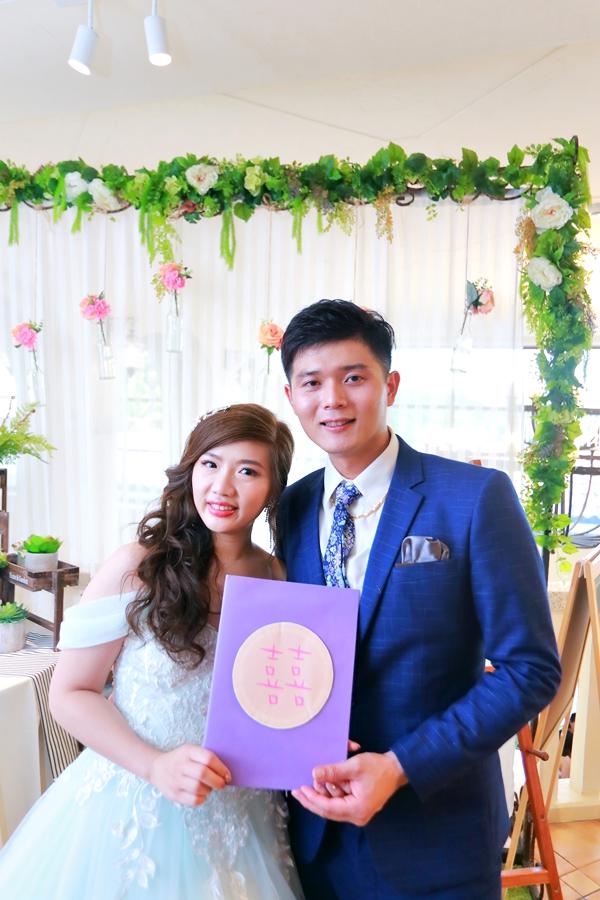 台北婚攝小游@台北園外園 廷與庭婚禮紀錄 饅頭爸團隊1012_Blog_150.JPG