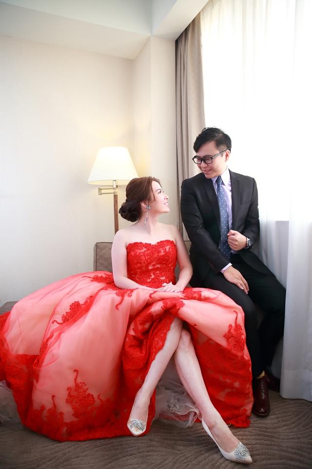 台北婚攝小游@桃園尊爵 緯與如婚禮紀錄 饅頭爸團隊1026_Blog_014.JPG