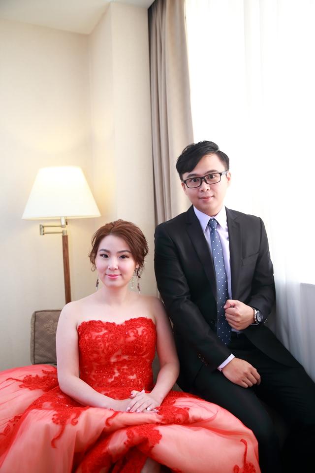 台北婚攝小游@桃園尊爵 緯與如婚禮紀錄 饅頭爸團隊1026_Blog_015.JPG