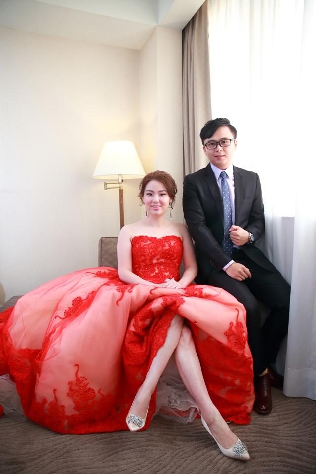 台北婚攝小游@桃園尊爵 緯與如婚禮紀錄 饅頭爸團隊1026_Blog_016.JPG