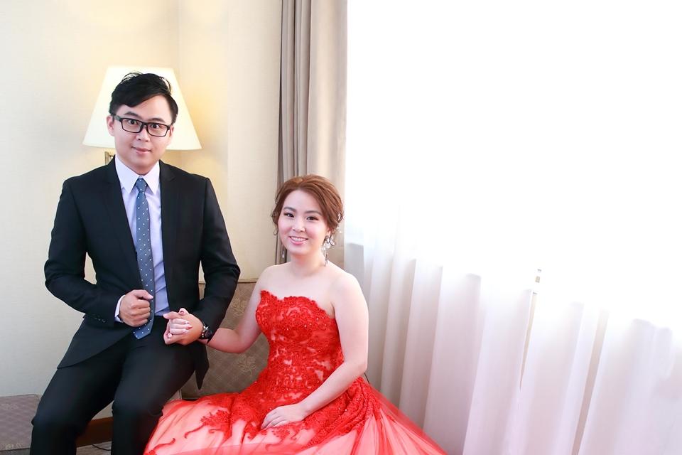 台北婚攝小游@桃園尊爵 緯與如婚禮紀錄 饅頭爸團隊1026_Blog_019.JPG