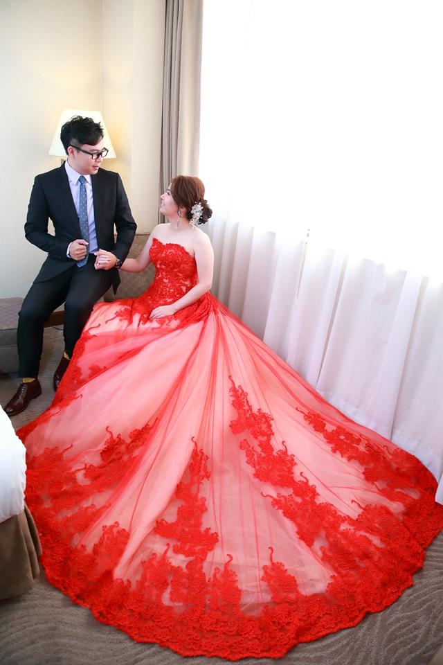 台北婚攝小游@桃園尊爵 緯與如婚禮紀錄 饅頭爸團隊1026_Blog_020.JPG