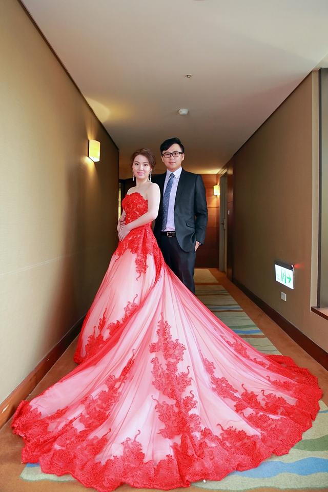 台北婚攝小游@桃園尊爵 緯與如婚禮紀錄 饅頭爸團隊1026_Blog_023.JPG