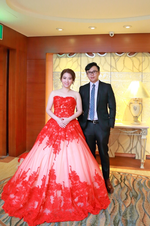 台北婚攝小游@桃園尊爵 緯與如婚禮紀錄 饅頭爸團隊1026_Blog_024.JPG