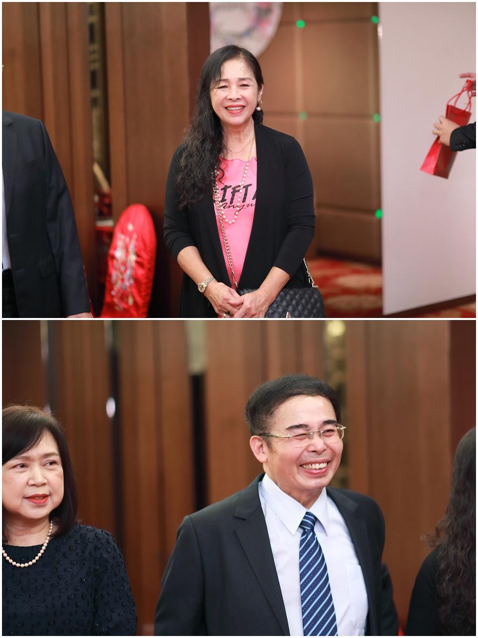 台北婚攝小游@桃園尊爵 緯與如婚禮紀錄 饅頭爸團隊1026_Blog_026.jpg